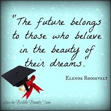 best 25 high graduation quotes ideas on high