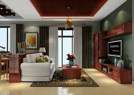 interior home painting pictures 1216 best interior decor ideas images on home painting