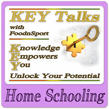the advantages of homeschooling key talk live online event home