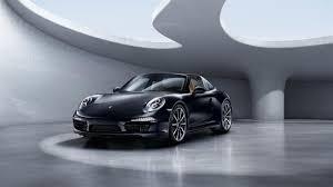 porsche carrera 911 4s 2016 porsche carrera 911 targa 4s pdk 3 8 a overview u0026 price