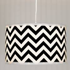Light Gray Shades by Chevron Shade Ceiling Light Shades Of Light