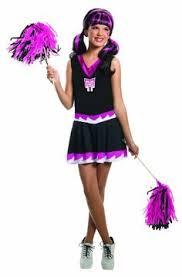 Popular Boys Halloween Costumes Howleen Monster Fancy Dress Costume Kids Costumes
