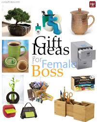 best 25 gifts for ideas on gifts