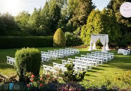 17 Best Images About Wedding Favored Design Of Isoh Top Munggah Ravishing Joss From Top Mabur
