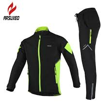 cycling rain jacket with hood online get cheap sport suit jacket aliexpress com alibaba group