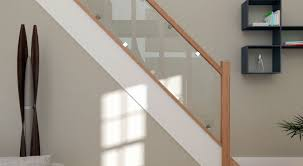kids modern stair railing ideas awesome stairway banister ideas