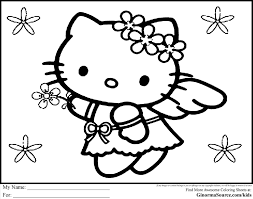 christmas bunny coloring pages cheminee website