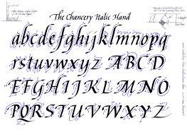 easy calligraphy alphabet calligraphy alphabet guide wedding