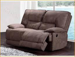 canapé cuir relax pas cher canape relax electrique tissu ensemble canap places relax lectrique