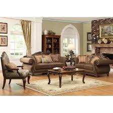 Palliser Miami Sofa Nabu Home Living Room Nabu Home Amazoncom Miami Contemporary