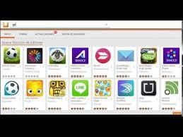 descargar apk de play store como descargar play store en el ordenador y aplicaciones de pago