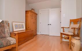 Laminate Flooring Beech European Beech Natural Wood Flooring U2013 Gaylord Flooring