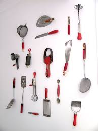 20 types of kitchen knives and their uses combat knives and