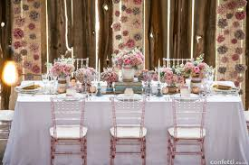 shabby chic wedding ideas the benefit of diy weddings confetti co uk
