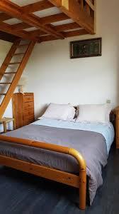 chambre d hote gassin les tamaris maison de vacances gassin