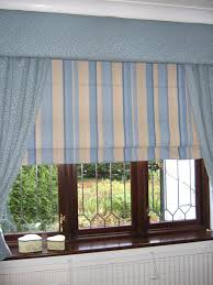 Curtain With Blinds Curtains With Matching Blinds Free Home Decor