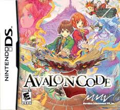amazon nintendo ds black friday 63 best nintendo ds images on pinterest ds games video game and