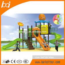 triyae com u003d unique backyard playsets various design inspiration
