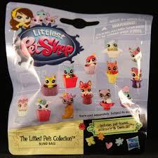 My Little Pony Blind Bag Wave 1 Flash U0027ems My Little Pony Series 1 Blindboxes