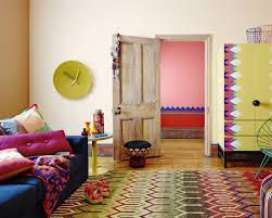 view the most popular yellow paint colours u0026 schemes dulux