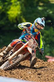 motocross races in texas muddy creek mx race report mcelrath 3rd at home tld blog