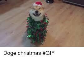 Christmas Doge Meme - 25 best memes about doge christmas doge christmas memes