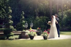 Rock Creek Gardens Rock Creek Gardens Best Wedding Reception Location Venue In Puyallup