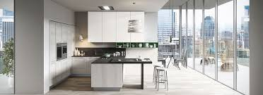 Modern White Kitchen Cabinets Round by Kitchen Cabinet Round White Kitchen Table With Chairs Oval