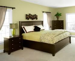 paint colors for bedroom with dark furniture best wall color for bedroom with dark furniture functionalities net