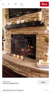 34 best family room images on pinterest fireplace ideas