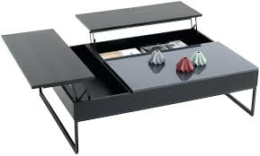 Pull Up Coffee Table Pull Up Coffee Table Lift Top Coffee Table With Storage Image