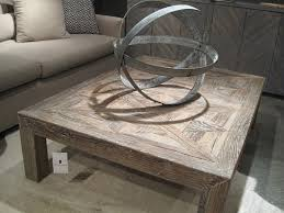 Lobster Trap Coffee Table by Stylish Beach Coffee Table Beach Coffee Table Lobstercrab Trap