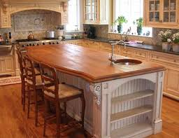 Black Rustic Kitchen Cabinets Wood Kitchen Counter Ideas Brown Wood Kitchen Cabinet Mahogany