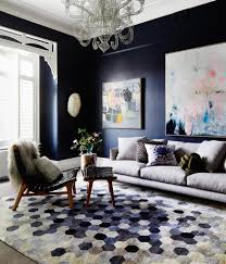 living room decorating tips that you probably haven u0027t heard about
