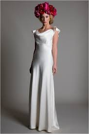 vintage wedding dresses london sell vintage wedding dress london wedding dresses