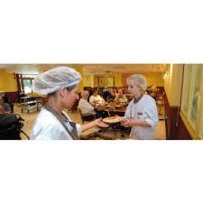 offre emploi commis de cuisine emploi commis de cuisine en ain juin 2018 jobijoba