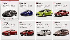 toyota all cars models toyota models 2016 toyota highlander hybrid cac40tos161b021001 png