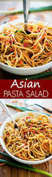 top 25 best cold pasta recipes ideas on pinterest pasta salad
