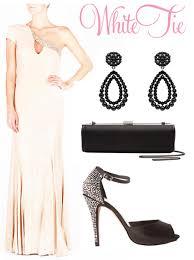 wedding u0027dress code u0027 guide polka dot bride