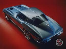 1963 thru 1967 corvettes for sale 1963 1967 chevrolet corvette