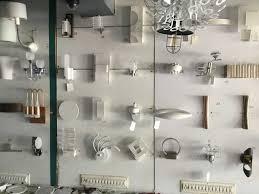 Home Decor Ahmedabad Manmandir Lights And Decor Satellite Ahmedabad Philips Light
