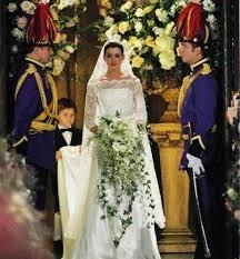 2 wedding dress best wedding dresses wedding gowns in