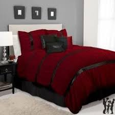 Red Bedding Zspmed Of Red Bedding Sets Epic About Remodel Home Remodel Ideas