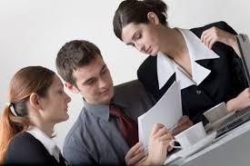 Careerbuilder Quick Apply How Do Employers Test An Applicant U0027s Skills U2013 Careerbuilder Com