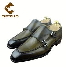 compare prices on yellow dress shoe online shopping buy low price