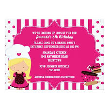 1222 best birthday invitations images on pinterest