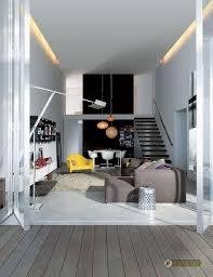 home design brand 216 best livingroom images on living room tv modern
