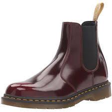 s monkey boots uk dr martens mens torrington monkey boot cherry softy t uk 10 m