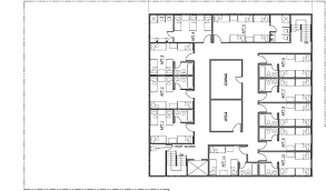 mission floor plans floor plans