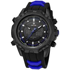 black friday deals on mens watches watch shop black friday